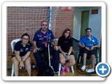 VOLUNTARIOS RIVAS
