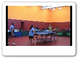 18º VIDEO TENIS MESA ELDA
